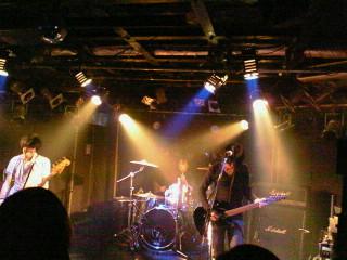 NEC_0270.jpg