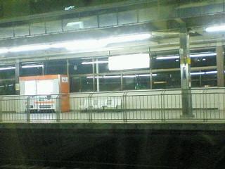 NEC_0613.jpg