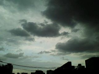 NEC_0985.jpg