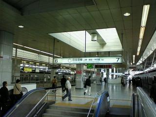 NEC_0094.jpg