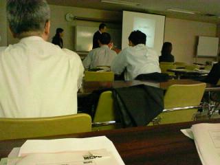 NEC_0139.jpg